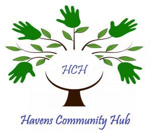 Havens community Hub