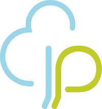 Peacehaven Junior Park Run