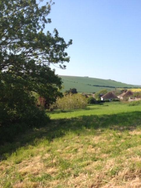 Saltdean Residents Association