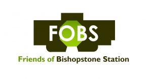 Friends of Bishopstone Station