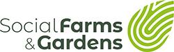 Social Farms and Gardens