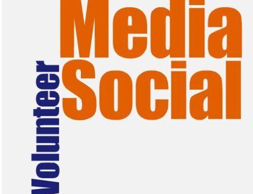 Social Media and Publicity Volunteer – Wilder Greenhavens